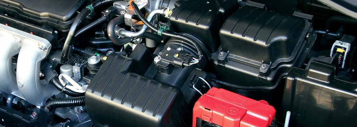 آموزش تعویض سنسور هوای اتومبیل